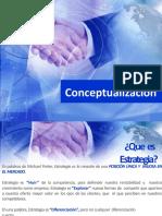 4. ESTRATEGIA.pptx