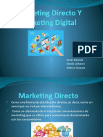 El Marketing_Digital