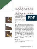 Relações de gênero no Design de Interiores.pdf