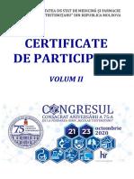 Certificate_de_participare_VOLUM_II_Am-Az.pdf