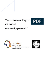 transforming-agriculture-in-the-sahel-background-note-french.pdf