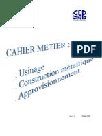 cahier_metier_2006