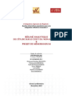 resume.coutdunonmaghreb.pdf