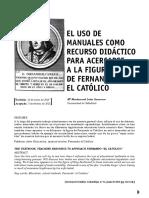 Revista colombina XI-LEON_GUERRERO