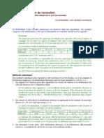 Fiche statistique 08.pdf