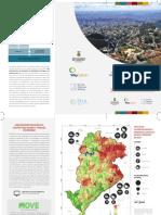 folder_resumo_relatorio.indd