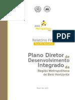 Sumário-Executivo-Relatório-Final-PDDI-RMBH-2