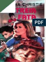Christie Agatha- A treia fata
