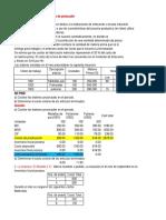 seminario costos por ordenes1
