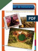 TallerdeMiniaturas 7