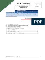 GUIA DE CLASE 10 CONTABILIDAD GENERAL.pdf