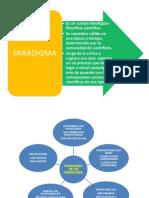 Apuntes-Sociología-1.pdf