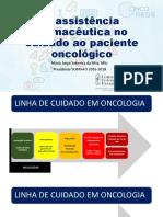 gt_oncorede_reuniao6_webex_apresentacao.pdf