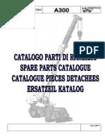A300-1 43517- Spare parts.pdf