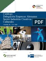 CATALOGO DE EMPRESAS -2020-4.pdf