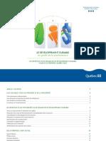 guide_demarche_dd.pdf
