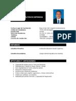 HV PEDRO JOSE GUALTEROS ESPINOSA (1).pdf