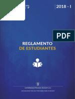 reglamento-de-estudiantes.pdf