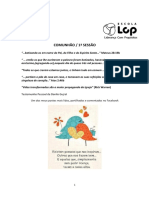 modulo pg1 (7 sessões).pdf