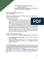 Términos de Referencia_Espe_CST_TF_Fdo_VD