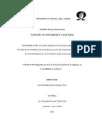 indicadores de eficiencia tractores.pdf