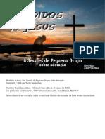 6. rendidos a jesus