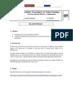 CBF210L_Pract_05__ley_de_hooke_.docx.docx