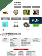 Solventes-Oxigenados-Parte-II.pdf