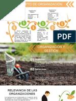 El contexto Organizacional .pptx