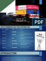 Advertising Management - GROUP-B (4) (2) (1)