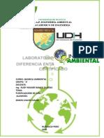 PURIFICADOR DE AIRE.docx