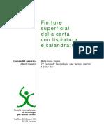 Allestimento - Lunardi - lisci.pdf