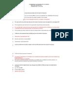 TALLER no. 1 TEST DE CONCEPTOS ASIGNATURA  ACTIVOS-convertido NATALIA NATALIA ISABELLA NOTA 4.9