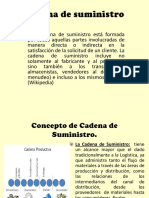 Cadena de Suministro.pdf
