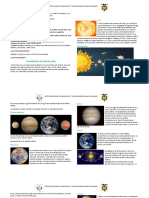 constitucion del sistema solar.pdf