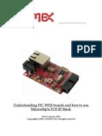 Understanding-PIC-WEB-boards.pdf