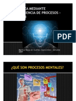 Habitos de la mente