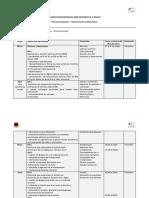 Priorización-4° Básico-Matemática.pdf
