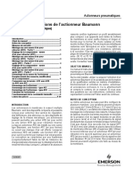 instruction-manual-manuel-d'instructions-de-l'actionneur-baumann-baumann-actuator-instructions-fr-4938260.pdf