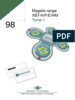xbte016010.pdf