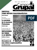 El resonar empático como método psicoterapéutico.pdf