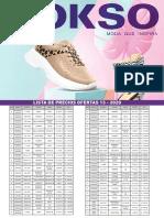 Lista de precios_OF13 2020_baja