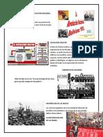 ANTECEDENTES DE LA REVOLUCION NACIONAL.docx
