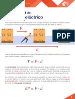 M12_S1_diferencia de Potencial Electrico_PDF (1)