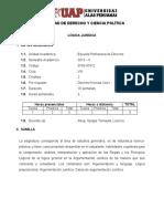 LÓGICA JURÍDICA.docx