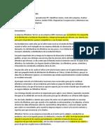 Analisis y daignostico de una empresa.docx