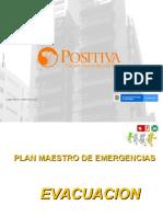 evacuacion ARL POSITIVA.ppt