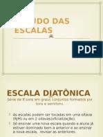aprenda escala.pdf