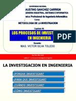 11.2  Procesos_Investigación_Ingeniería_Presentación