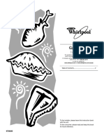 WhirlpoolStoveGS440LEMBowners-manual-9756385.pdf